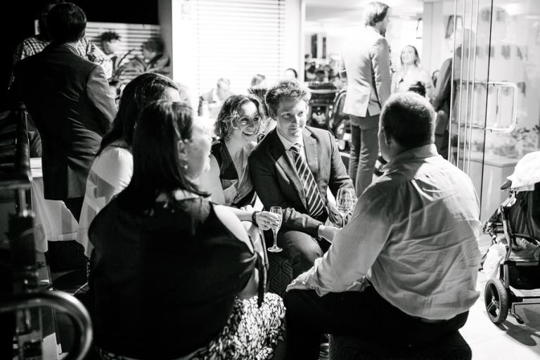 Sydney wedding photographer (74)