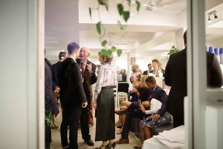 Sydney wedding photographer (75)