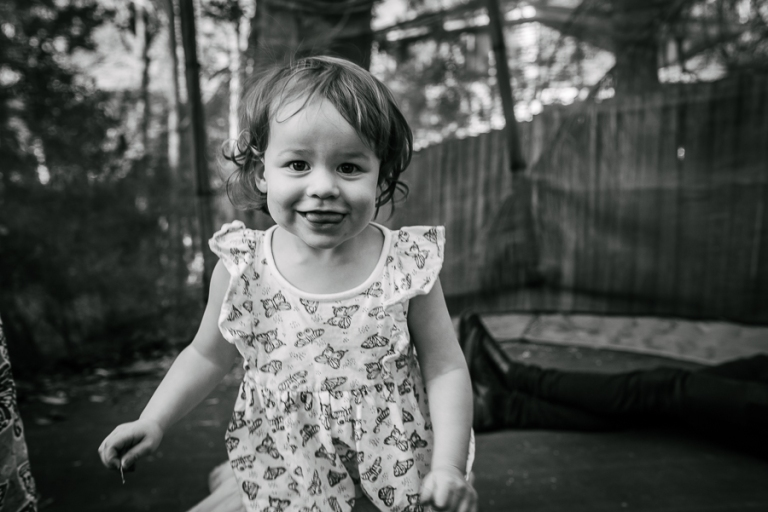 Blue Mountains family photographer (25)