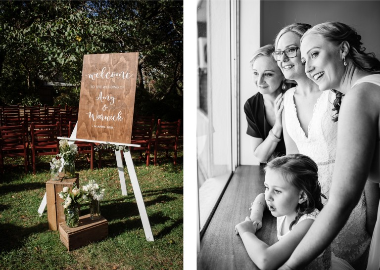 Blue Mountains wedding photographer (10)
