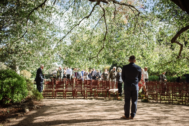 Blue Mountains wedding photographer (11)