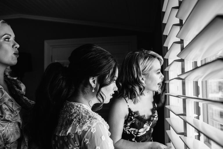 Blue Mountains wedding photographer 13