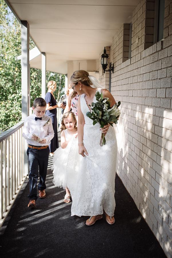 Blue Mountains wedding photographer (13)