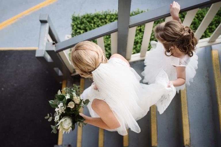 Blue Mountains wedding photographer (14)