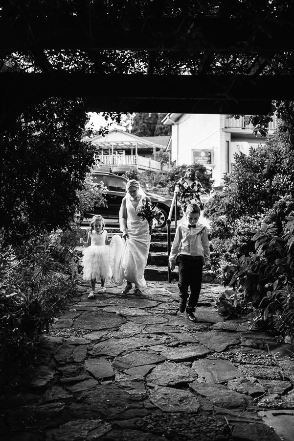 Blue Mountains wedding photographer (15)