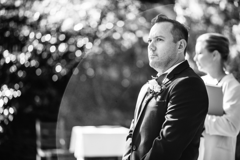 Blue Mountains wedding photographer (16)