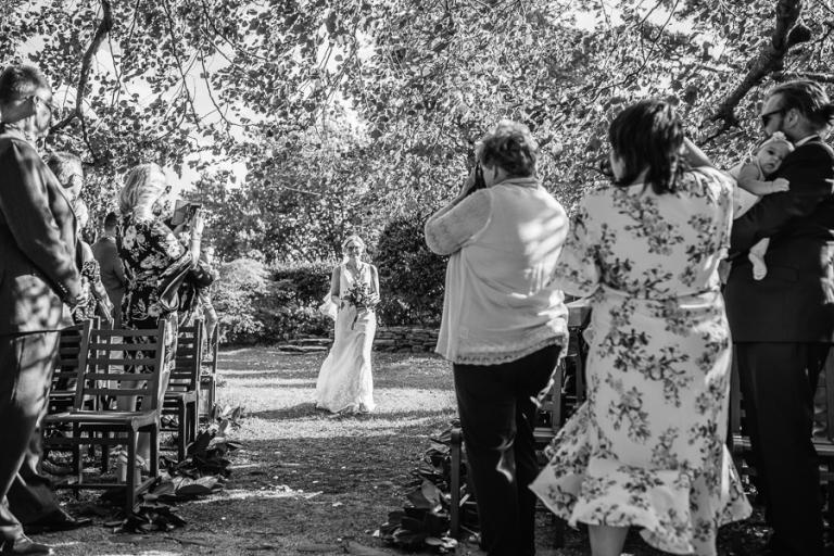 Blue Mountains wedding photographer (19)