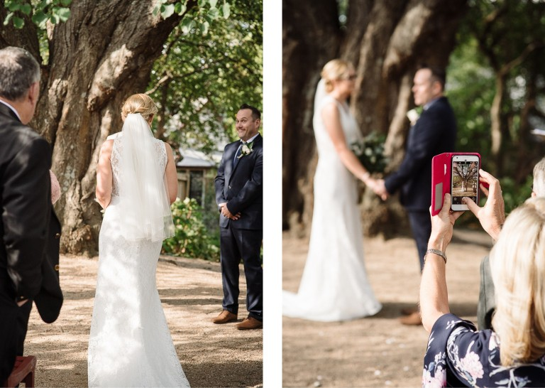Blue Mountains wedding photographer (20)