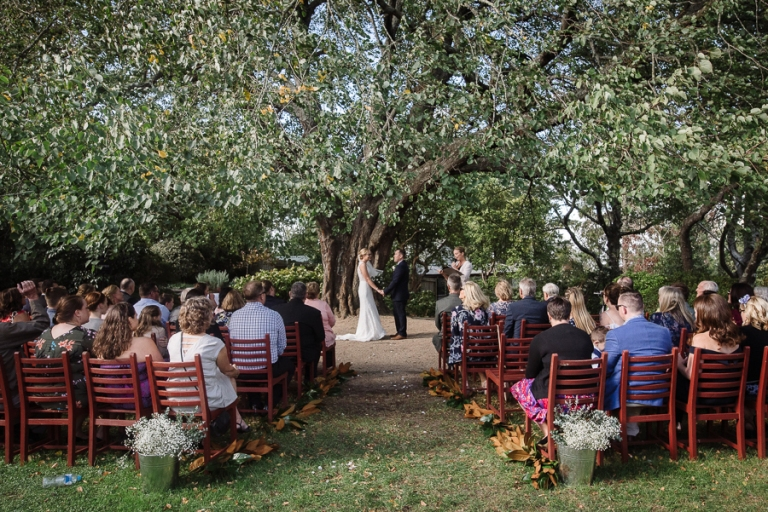 Blue Mountains wedding photographer (22)