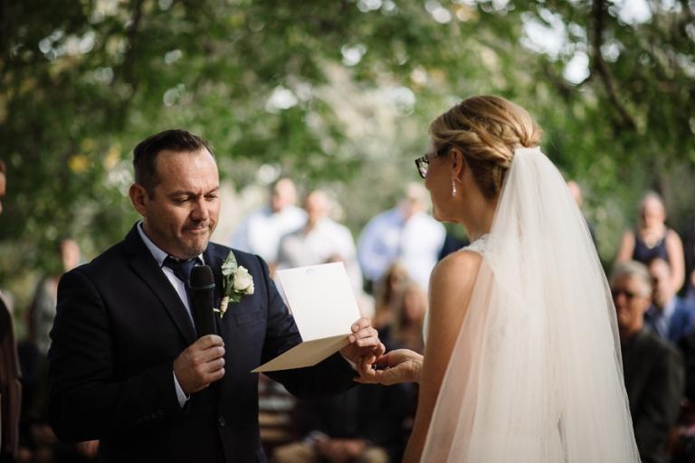 Blue Mountains wedding photographer (23)