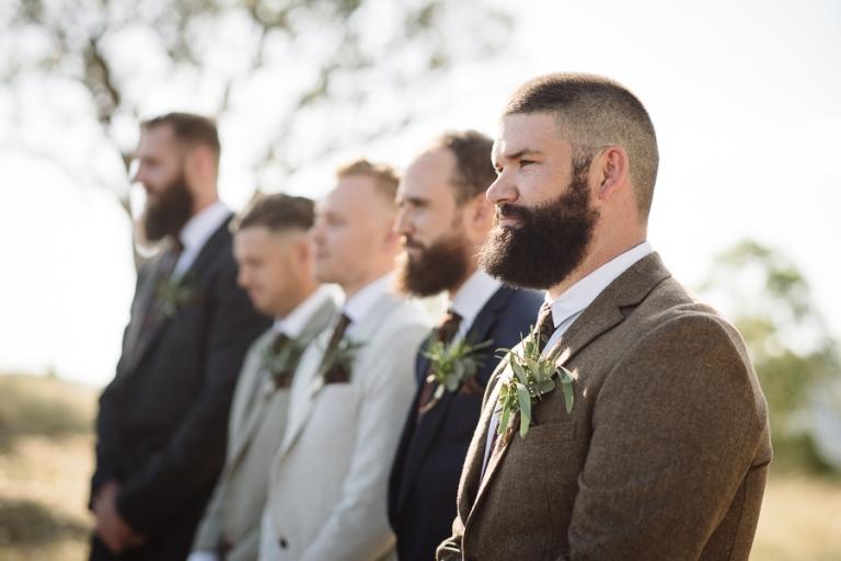 Blue Mountains wedding photographer 24