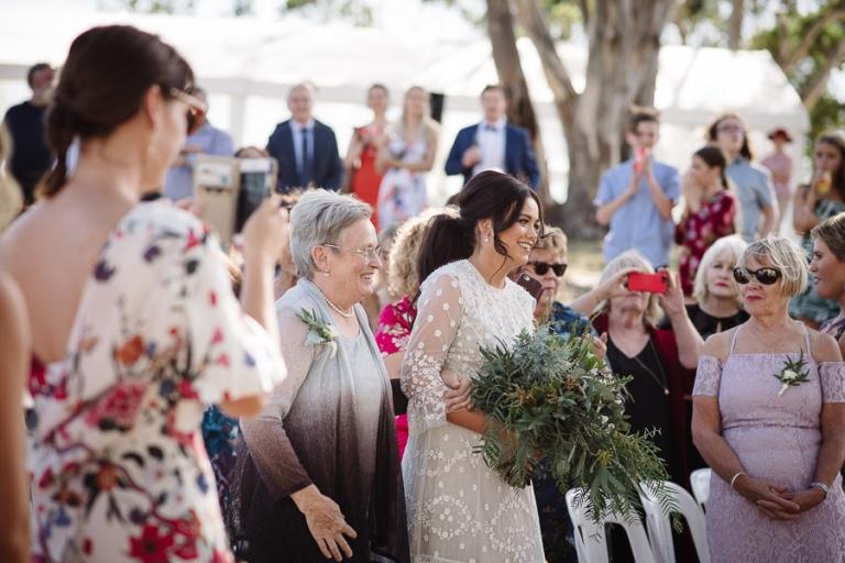 Blue Mountains wedding photographer 26