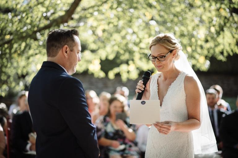 Blue Mountains wedding photographer (26)