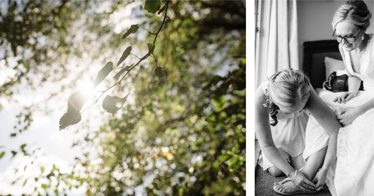 Blue Mountains wedding photographer (3)