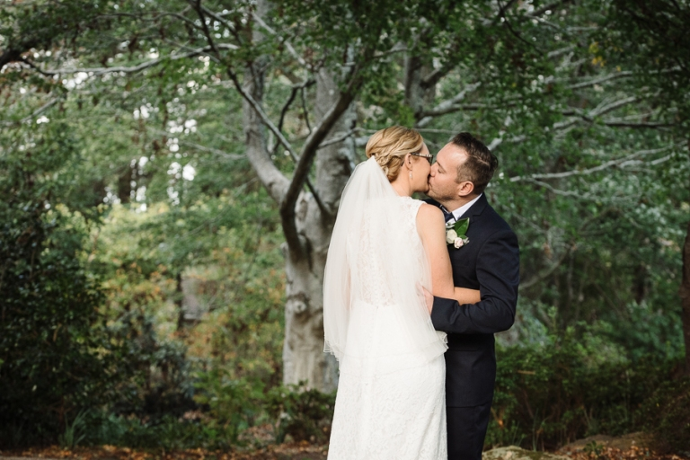 Blue Mountains wedding photographer (31)