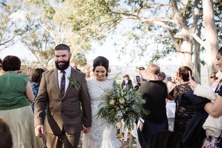 Blue Mountains wedding photographer 32