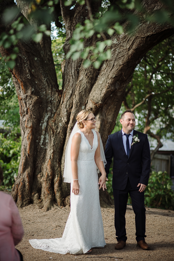 Blue Mountains wedding photographer (32)