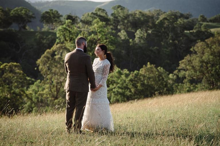 Blue Mountains wedding photographer 34.5