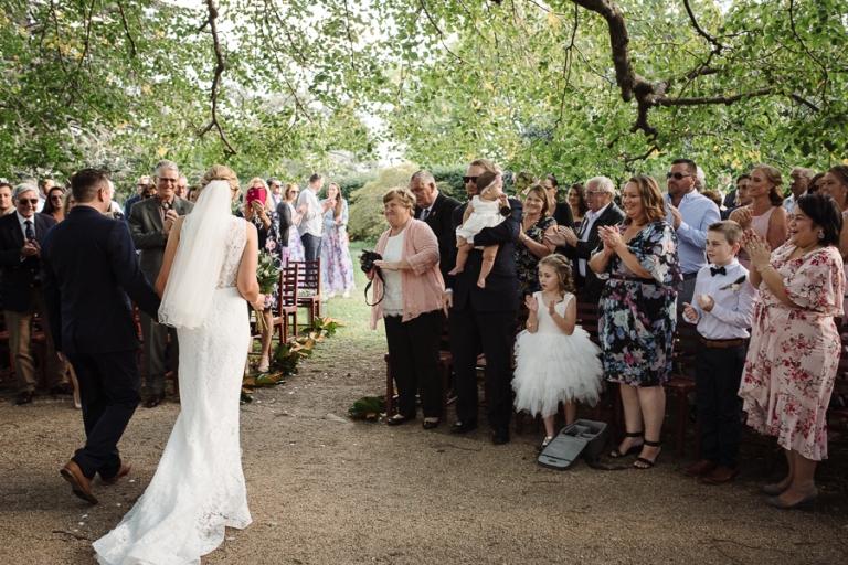Blue Mountains wedding photographer (36)