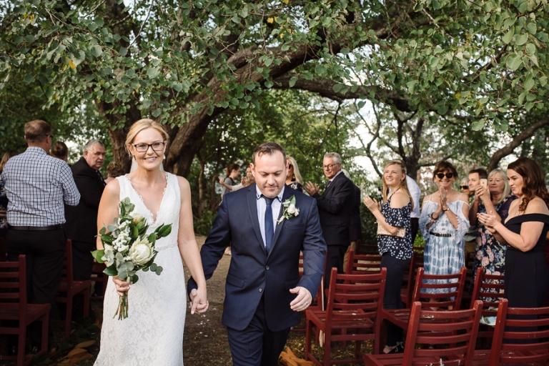Blue Mountains wedding photographer (37)