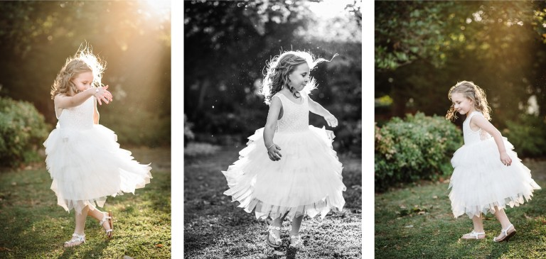 Blue Mountains wedding photographer (41.5)