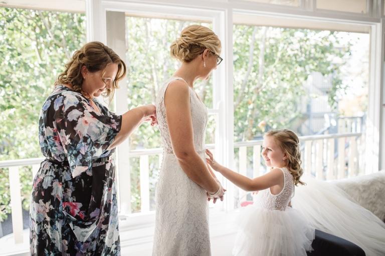 Blue Mountains wedding photographer (4)