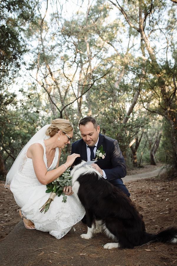 Blue Mountains wedding photographer (46)