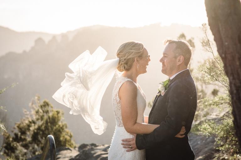 Blue Mountains wedding photographer (50)