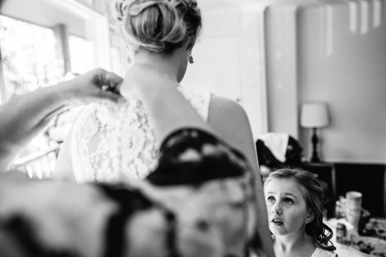 Blue Mountains wedding photographer (5)