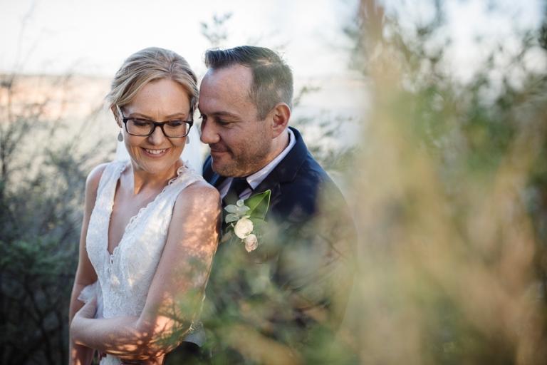 Blue Mountains wedding photographer (52)