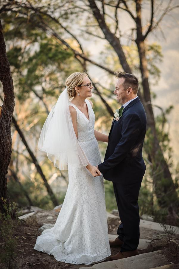 Blue Mountains wedding photographer (53)