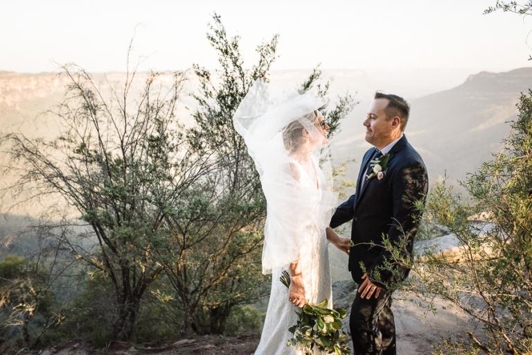 Blue Mountains wedding photographer (54)