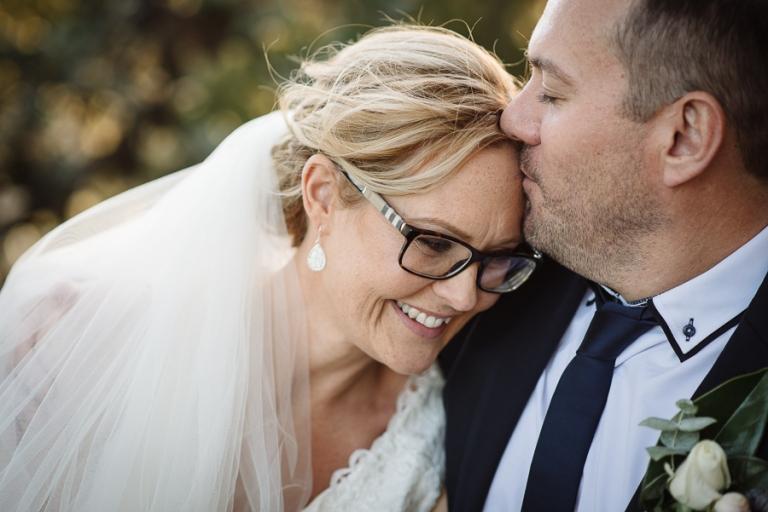 Blue Mountains wedding photographer (58)
