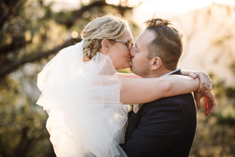 Blue Mountains wedding photographer (62)