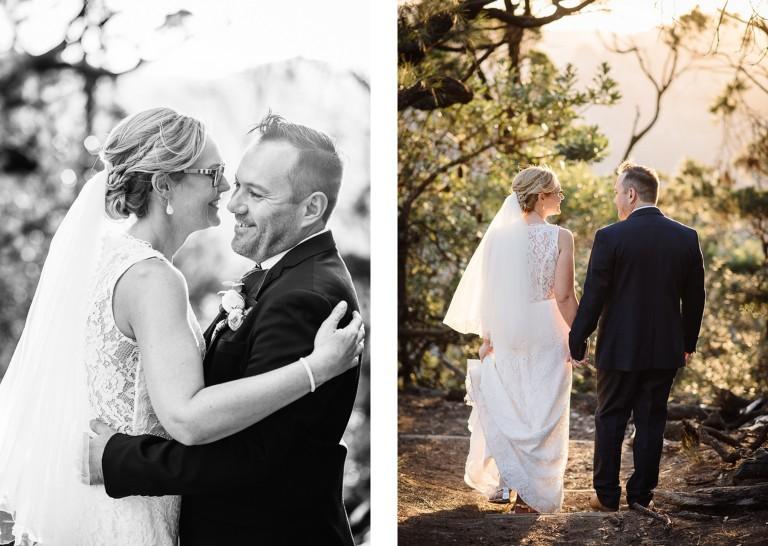 Blue Mountains wedding photographer (64)
