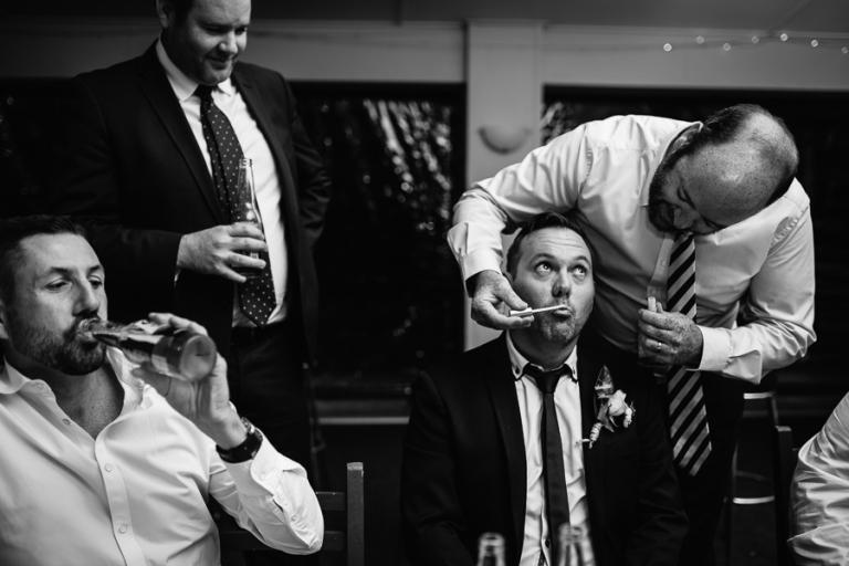 Blue Mountains wedding photographer (69)