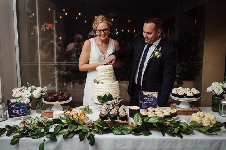 Blue Mountains wedding photographer (79)