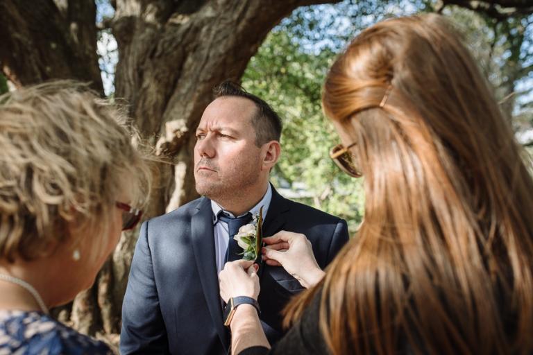 Blue Mountains wedding photographer (8)