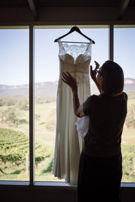 Blue Mountains Wedding Photographer-1