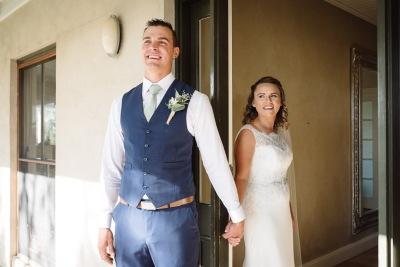 Blue Mountains Wedding Photographer-10