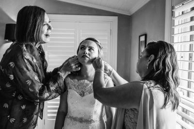 Blue Mountains Wedding Photographer-11