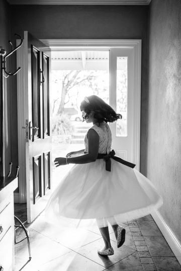 Blue Mountains Wedding Photographer-12