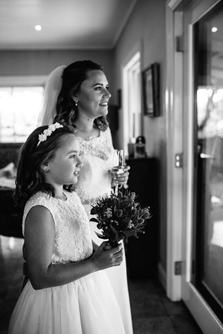Blue Mountains Wedding Photographer-13