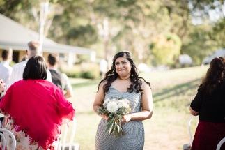 Blue Mountains Wedding Photographer-15