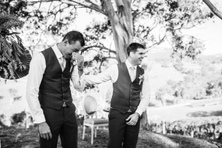 Blue Mountains Wedding Photographer-16