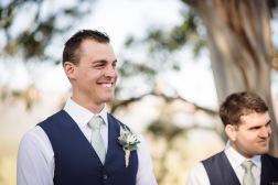 Blue Mountains Wedding Photographer-18