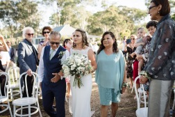 Blue Mountains Wedding Photographer-19