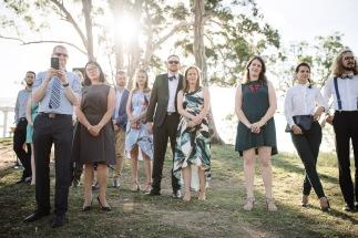 Blue Mountains Wedding Photographer-20