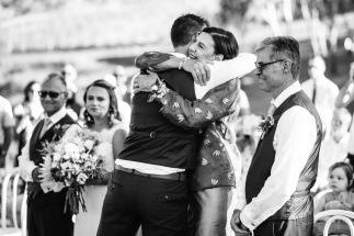 Blue Mountains Wedding Photographer-21
