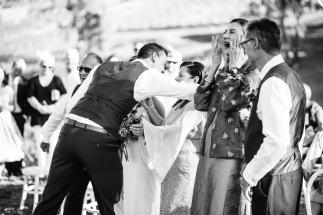Blue Mountains Wedding Photographer-22